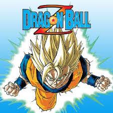 dragon ball digital comics comics comixology
