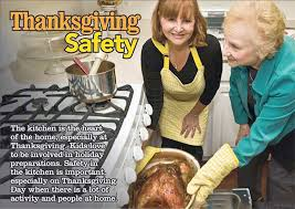 thanksgiving friends stay safe while cooking during thanksgiving holiday u003e joint base