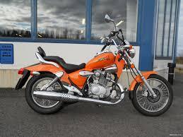 kymco zing ii 125 125 cm 2004 nummela motorcycle nettimoto