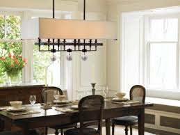 contemporary dining room lighting fixtures interior design