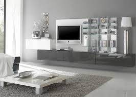 weisse wohnzimmer wohnzimmer in weiss grau cabiralan