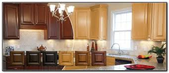 Used Kitchen Cabinets Lexington Ky Cabinet  Home Decorating - Kitchen cabinets lexington ky