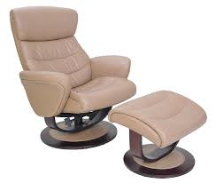 Anti Gravity Rocking Chair by Zero Gravity Recliners Sofas Massage Chairs And Personal