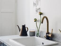 Kitchen Faucet Prices Sink U0026 Faucet Gold Kitchen Faucet Within Amazing Compare Prices