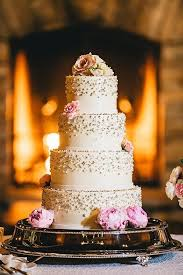 wedding cake cost how to save money on your wedding cake 12 tips