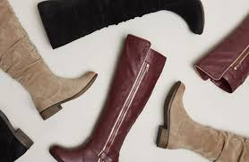 don u0027t fall flat u2013 tips to dressing up your flat boots the