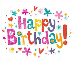 singing text message for birthday happy birthday singing text home design ideas