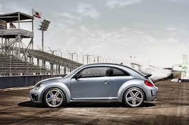 beetle volkswagen 2012 2012 vw beetle not a woman u0027s car it u0027s unisex autoevolution