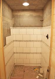large shower tiles zamp co