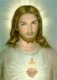 imagenes lindas de jesus con movimiento 13 imágenes con movimiento de jesús vida llena de amor