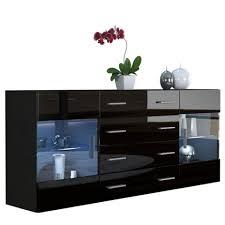 Schlafzimmer Kommoden Schwarz Uncategorized Schlafzimmer Kommoden Gnstig Online Kaufen Ikea