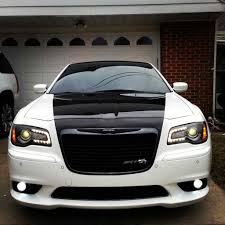 chrysler 300c hemi chrysler pinterest chrysler 300c hemi