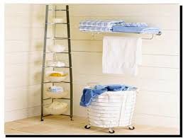 the function of bathroom corner shelves advice for your home