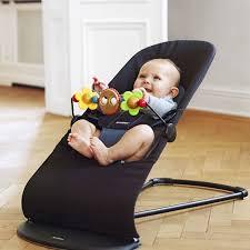 baby bjoern babywippe mit frei spielzeug jpg