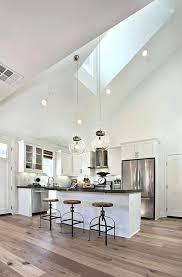 vaulted ceiling kitchen ideas haus möbel lights for vaulted ceilings kitchen small ceiling
