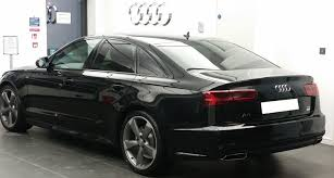 audi a6 specifications audi a6 2018 audi a6 price audi a6 interior audi a6 specifications