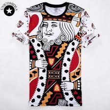 aliexpress buy 2016 new design hot sale hip hop men t shirt 2017 new and hot sale brand mens shirt 3d printed