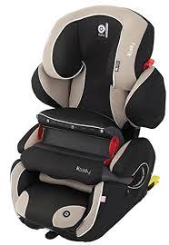 si e auto guardianfix pro 2 kiddy guardianfix pro 2 baby car seats 1 2 3 9 36 kg 9 months