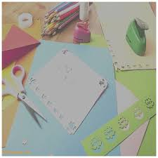 greeting cards luxury make your own greeting card make your own
