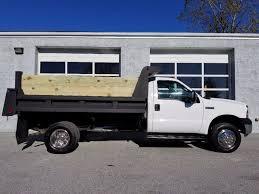 2006 Ford F350 Utility Truck - 2006 used ford super duty f 350 drw 4x4 11 ft mason dump 11 foot
