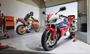cbr 600 price random honda cbr sportbike wallpapers u2013 ridecbr com honda cbr forum