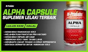 mprolabs alpha capsule herb end 1 31 2016 9 15 am