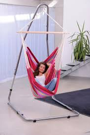 Hammock Chair And Stand Combo The Best Hammock For Small Spaces Made In The Shade Hammocks