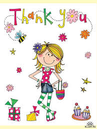 491 best gracias images on thank you cards thoughts