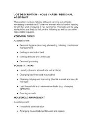 Actuarial Resume Actuarial Assistant Resume Sales Assistant Lewesmr