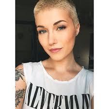 womens buzzed and bold haircuts https www google com search q plus size buzz cuts women s buzz