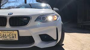 sports cars bmw the bmw m2 is all the sports car we needand maybe a little more