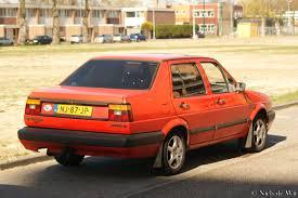 red volkswagen jetta 2015 file 1985 volkswagen jetta c turbo diesel 17077641419 jpg