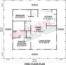 floor plans with wrap around porches floor plans with wrap around porches tictocdesign