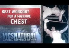 Natural Bench Press Barbell Chest Press Bench Press Videos Video Gym