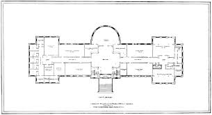 Floor Plan Of A Library by Page Popular Science Monthly Volume 80 Djvu 344 Wikisource The