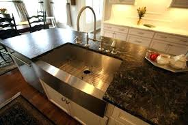 island sinks kitchen kitchen island sink island sinks kitchen kitchen island sink