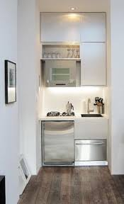 studio kitchen ideas for small spaces small spaces big solutions a modern downsizing ideas