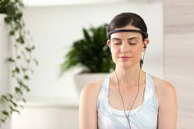 eeg headband muse headband reviews what are saying muse the brain