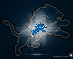 lions thanksgiving day game detroit lions logo my detroit lions pinterest lion logo