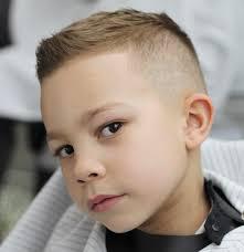nice haircuts for boys fades toddler boy haircuts 2017 toddler fade haircut enciclopedia us
