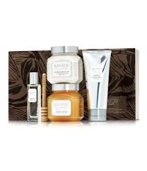 Dillards Bathroom Sets by Beauty Bath U0026 Body Gifts U0026 Sets Dillards Com