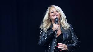 total solar eclipse 2017 bonnie tyler to sing u0027total eclipse of