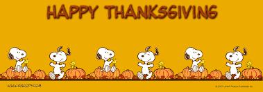 happy thanksgiving impact books