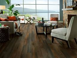 brindle oak 8mm laminate by armstrong u2013 the flooring factory