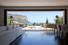 chambre d hote de luxe élégant chambre d hote luxe ravizh com