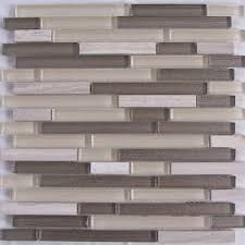 Stone Brick Product Category Stone Brick Series Glass Tile And Stone