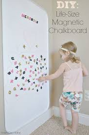 Best  Magnetic Oil Pan Ideas On Pinterest Oil Drip Pans - Magnetic board for kids room