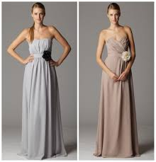 jcpenney wedding gowns jcpenney wedding dresses outlet wedding dresses for the