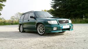 jdm subaru forester whats the subaru forester stb subaru forester s tb japanese import
