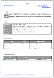 resume sles for freshers download mp3 free mp3 cutter software download sle gmat test